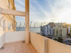 Wederverkoop - Apartment - Calpe