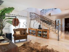 Re-sale - Villa - Javea - San Antonio